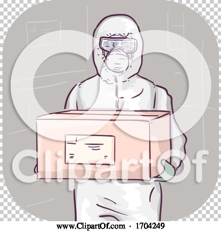 Transparent clip art background preview #COLLC1704249