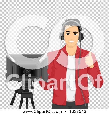 Transparent clip art background preview #COLLC1638543