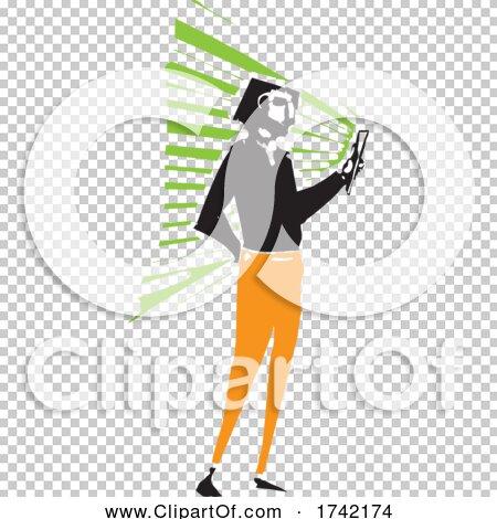 Transparent clip art background preview #COLLC1742174
