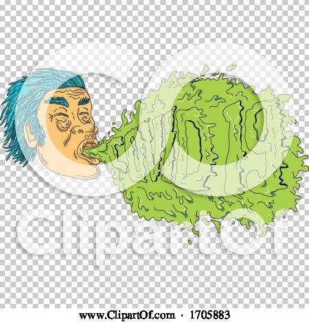 Transparent clip art background preview #COLLC1705883
