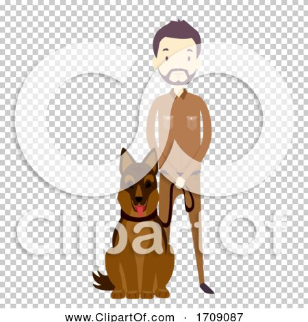 Transparent clip art background preview #COLLC1709087