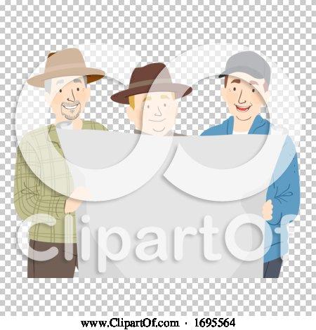 Transparent clip art background preview #COLLC1695564