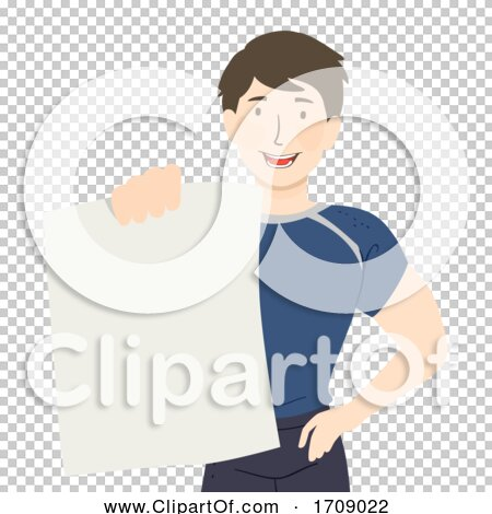 Transparent clip art background preview #COLLC1709022