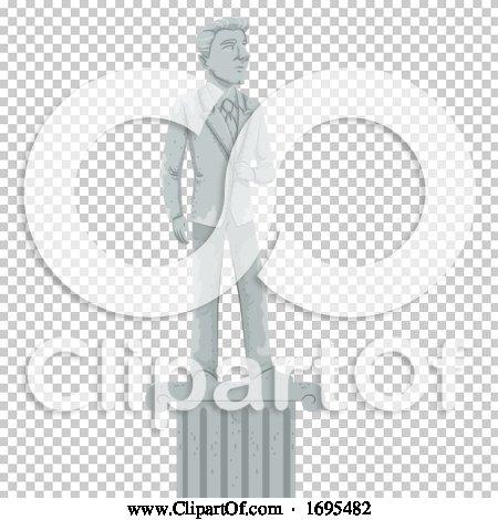 Transparent clip art background preview #COLLC1695482