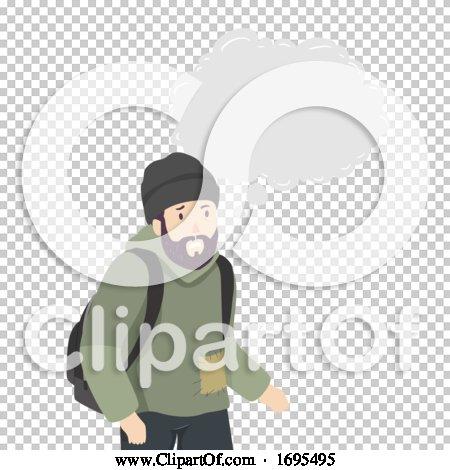 Transparent clip art background preview #COLLC1695495