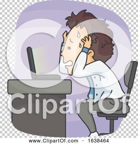 Transparent clip art background preview #COLLC1638464