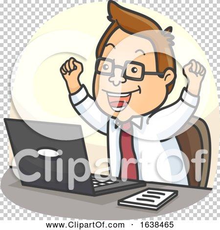 Transparent clip art background preview #COLLC1638465