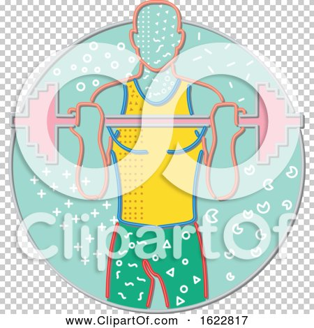 Transparent clip art background preview #COLLC1622817