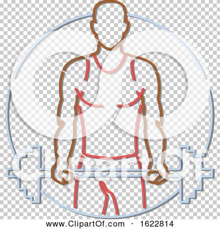 Transparent clip art background preview #COLLC1622814