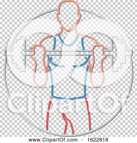 Transparent clip art background preview #COLLC1622818