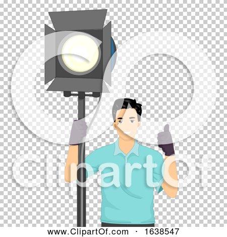 Transparent clip art background preview #COLLC1638547