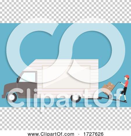 Transparent clip art background preview #COLLC1727626
