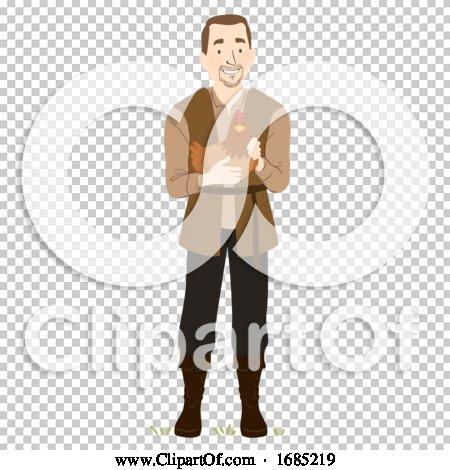 Transparent clip art background preview #COLLC1685219