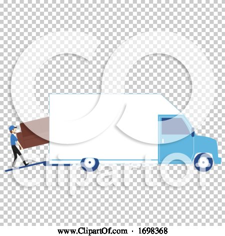 Transparent clip art background preview #COLLC1698368