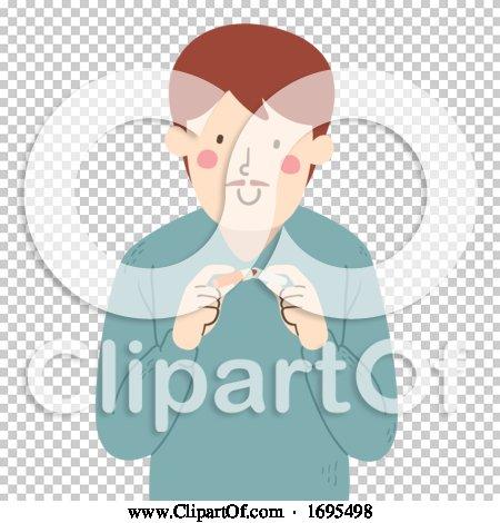 Transparent clip art background preview #COLLC1695498