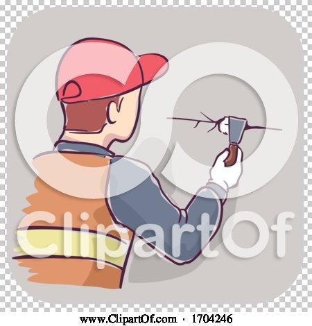 Transparent clip art background preview #COLLC1704246