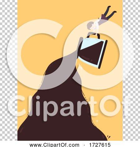 Transparent clip art background preview #COLLC1727615