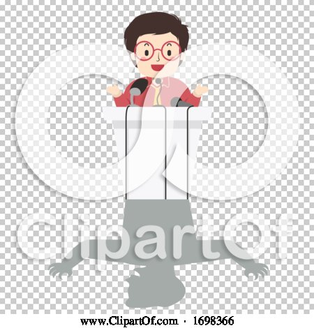 Transparent clip art background preview #COLLC1698366