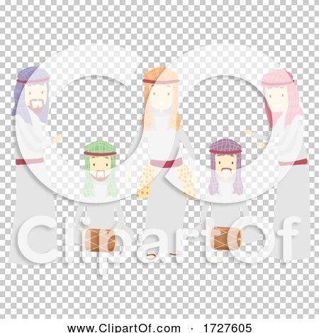 Transparent clip art background preview #COLLC1727605