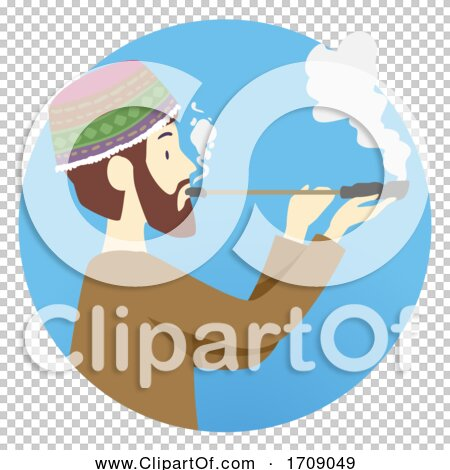 Transparent clip art background preview #COLLC1709049