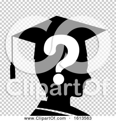 Transparent clip art background preview #COLLC1613563