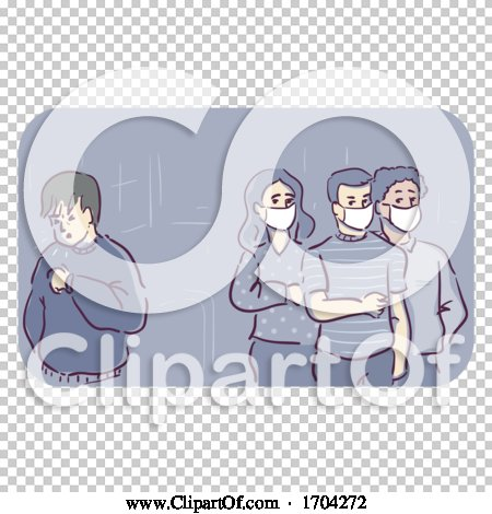 Transparent clip art background preview #COLLC1704272