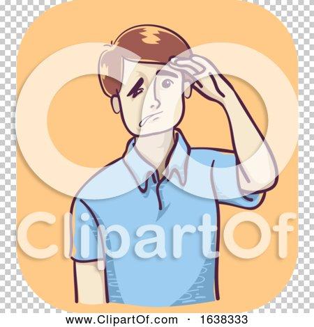 Transparent clip art background preview #COLLC1638333