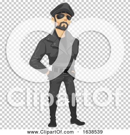 Transparent clip art background preview #COLLC1638539