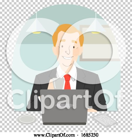 Transparent clip art background preview #COLLC1685230