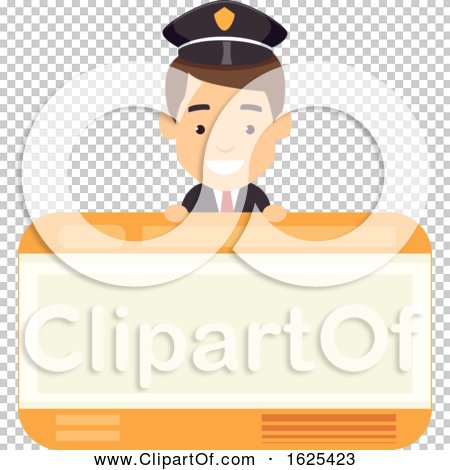 Transparent clip art background preview #COLLC1625423