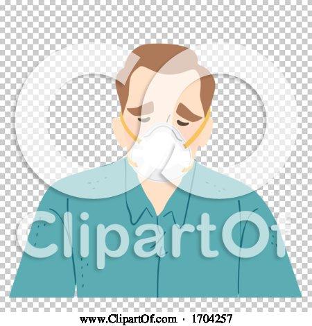 Transparent clip art background preview #COLLC1704257