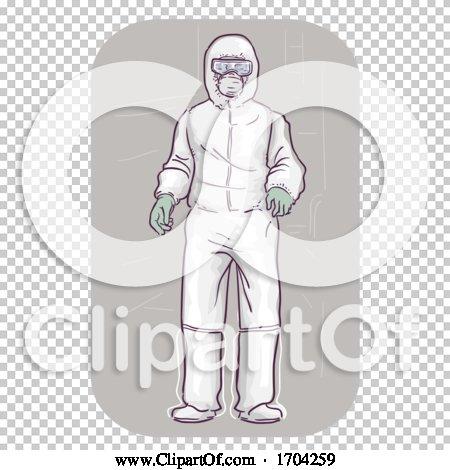 Transparent clip art background preview #COLLC1704259