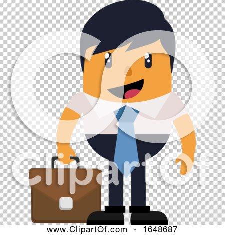 Transparent clip art background preview #COLLC1648687