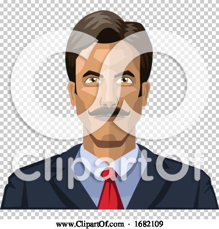 Transparent clip art background preview #COLLC1682109