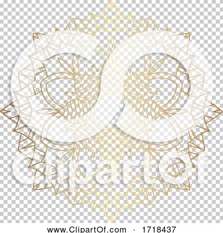 Transparent clip art background preview #COLLC1718437