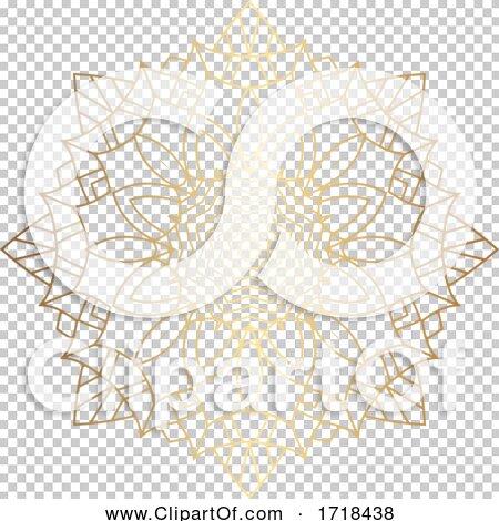 Transparent clip art background preview #COLLC1718438
