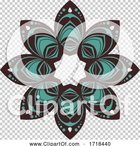 Transparent clip art background preview #COLLC1718440