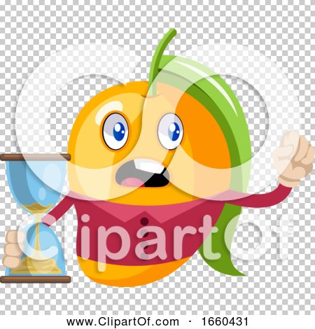 Transparent clip art background preview #COLLC1660431