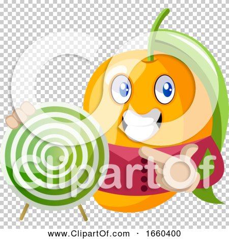 Transparent clip art background preview #COLLC1660400