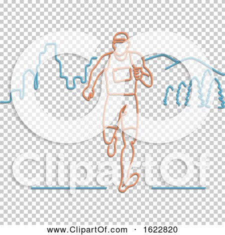 Transparent clip art background preview #COLLC1622820