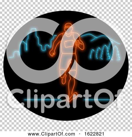 Transparent clip art background preview #COLLC1622821