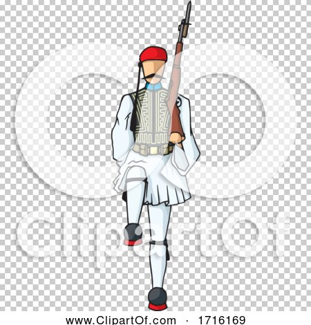 Transparent clip art background preview #COLLC1716169