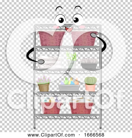 Transparent clip art background preview #COLLC1666568