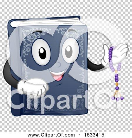 Transparent clip art background preview #COLLC1633415