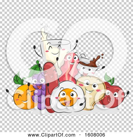 Transparent clip art background preview #COLLC1608006