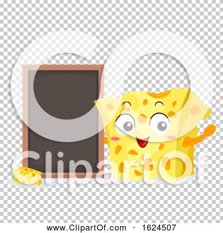 Transparent clip art background preview #COLLC1624507