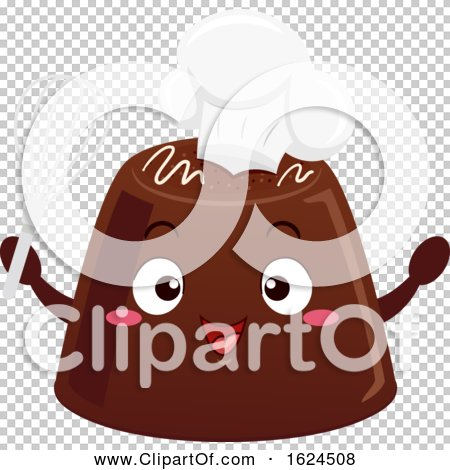 Transparent clip art background preview #COLLC1624508