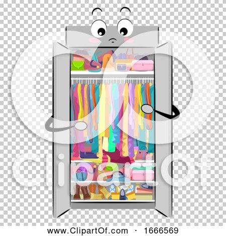 Transparent clip art background preview #COLLC1666569