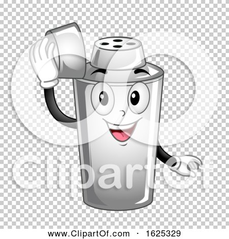 Transparent clip art background preview #COLLC1625329
