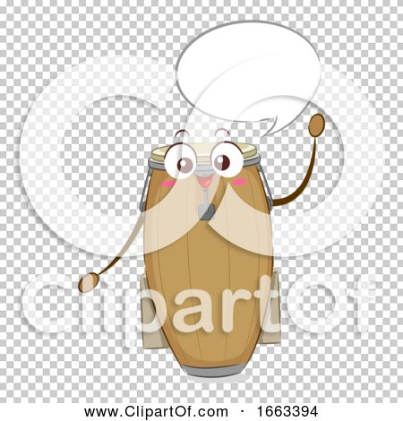 Transparent clip art background preview #COLLC1663394